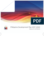 NEDA-PDPMR-FINAL.pdf