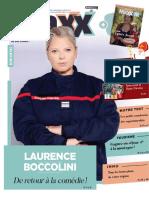 Magazine SUD_MAXX20201121BRUXELLES1