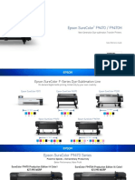 SureColor-F9470-Sales-Reference-Guide.pdf