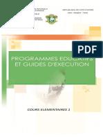 CE1 (1).pdf
