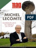 Magazine La Derniere Heure-DH Mag-21-11-2020.pdf
