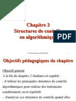 chap3_Structures_de_controle_Algo_et_SDD.ppt