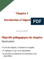 chap1_Intro_algorithmique_et_SDD.ppt