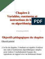 chap2_variables_instructions_de_base_Algo_et_SDD.ppt
