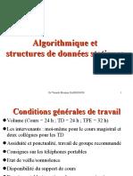 chap0_Intro_cours_L1_ESI.ppt