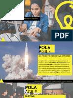 2020 Brochure Progetto POLA Agile