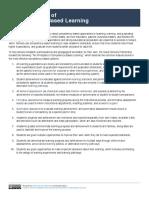 GSP_Ten_Principles_of_CBL