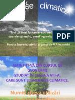 0_resursele_climatice_moldova_cl9 (1)