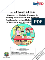 Math_Gr6_Q1_Module 05-L3_Solving-Routine-and-Non-Routine-Problems-Involving-Multiplication-of-Decimals-and-Mixed-Decimals (1)