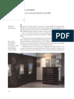 01_Sezione Tessile_2013.pdf