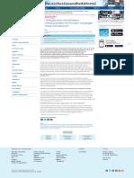 Wie wirksam sind verschiedene Desinfektionsmittel mit Povidon-Jod gegen das neue Coronavirus_ • DGP