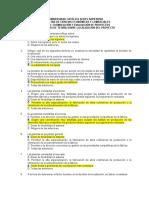 Preguntas de Teoría de Localización.docx