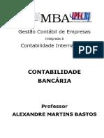 Apostila-Contabilidade-Bancaria-convertido