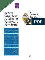 APT SOS-TR Masuri salvare si relansare turism_Mai2020 (2).docx