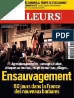 Valeurs_Actuelles4370.pdf