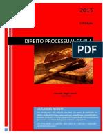 DireitoProcessualCivilI-Aulas1a13-2015.pdf