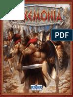 HEXEMONIA_rule_IT_low