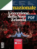 Internazionale_-_23_10_2020 (NXPowerLite Copy)