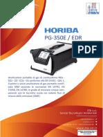 Horiba-PG-350E-Scheda-tecnica_LQ_B36-1