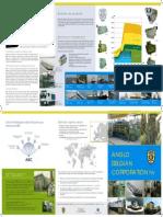 Brochure ABC_Fr