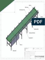 CONVEYOR 6000X800 - Sheet1.pdf