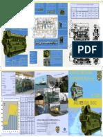 Brochure LDZC_Fr