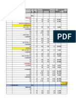 correction%20examen%20(2).xlsx