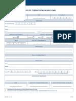 {1d94989f-ce37-4192-90a9-9ef6f2f6be5f}.pdf