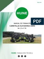 CURSO CARRETILLA AGRIA 1,5 - 3,0 -.pdf
