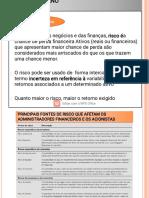 1. aula Risco e Retorno.pdf