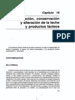 LIBRO DE MICOBILOGIA-LECHE