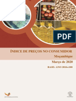 IPCMocambique_Nimprensa_Marco2020