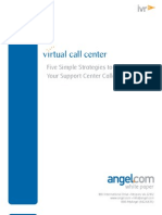 Virtual_Call_Center-Five_Simple_Strategies_to_Make_Your_Support_Center_Callers_Smile