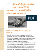 joc didactic -repere conceptuale.pptx