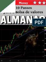 10 Passos para Investir na Bolsa de Valores.pdf