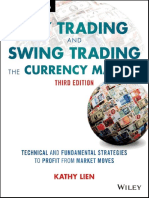 Day trading and Swing trading.pt kathy lien
