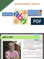 presentación-abn-2.pdf