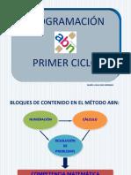 programacion-definitiva-primer-ciclo-02.pdf