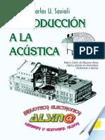 Introduccion-Acustica-adalsina