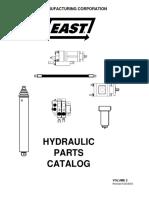 hydraulic_cat.pdf