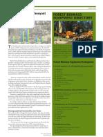 Forest-Biomass-Equipment_BioInt93