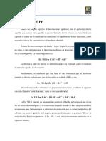 7 Control de PH