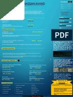 ismail ahamed Resume.pdf