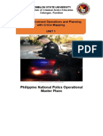 Module-3-Philippine-National-Police-Operational-Master-Plan