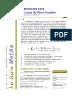Correcion para balanzas de pesos muertos Guias Metas.pdf
