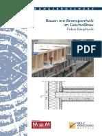 Planungsbroschuere-Brettsperrholz.pdf
