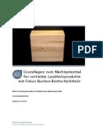 Marktpotential_Bu-BSH_Schlussbericht_BFH-AHB_2015 (1)