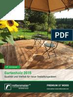 Gartenholzprogramm_2015_WEB_01