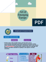 Art of Emerging Europe (1)