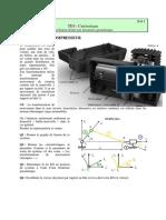 Cinematique-TD3.pdf